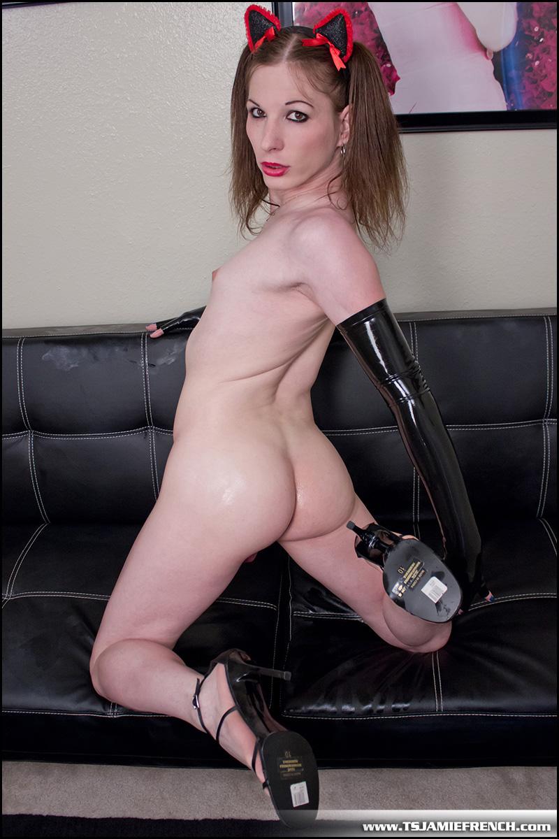 Rachel bilson look a like sex